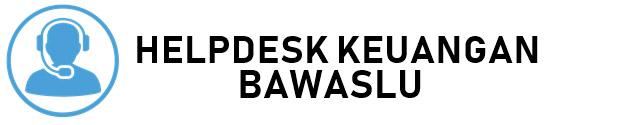 ppid-bawaslu