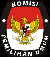 Buku Bawaslu Badan Pengawas Pemilihan Umum Republik Indonesia