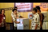 Tutorial Pengawasan Pilpres 2014 untuk PPL
