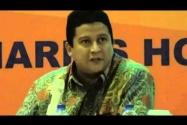 Bawaslu Gelar Sosialisasi bagi Parpol dan Caleg se Jawa Barat