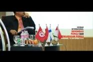 Seminar Internasional Semarang 2016